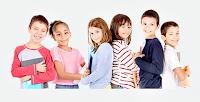 Okulistik İnteraktif eğitim ve öğrenim platformu