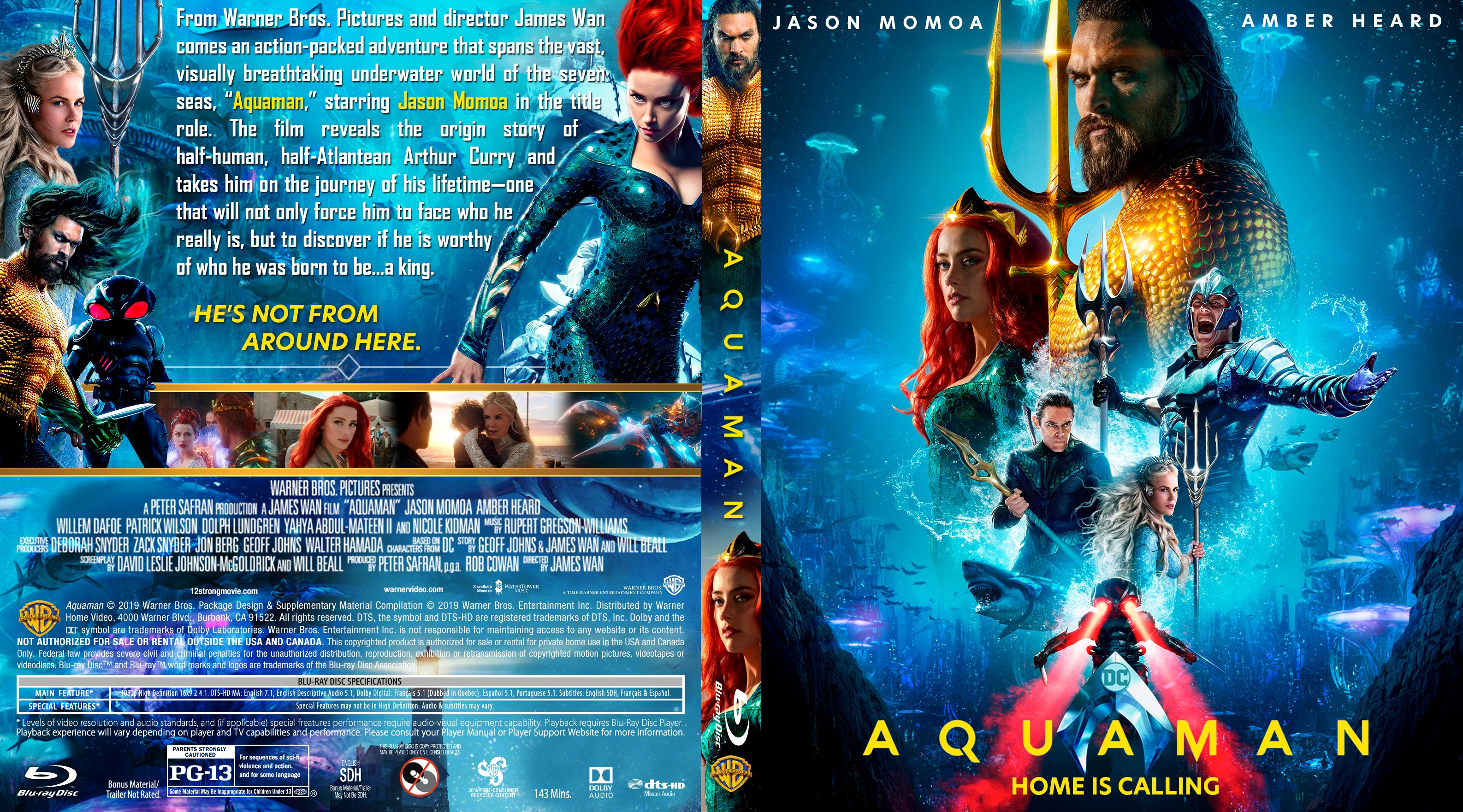 Image result for blu-ray cover