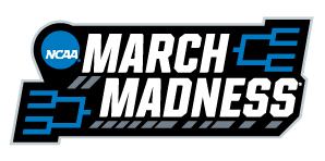 2017 NCAA Tournament March Madness West Region
