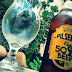 Na mesma intensidade dos anos 80... Conheça a cerveja artesanal da Fifties Beer !