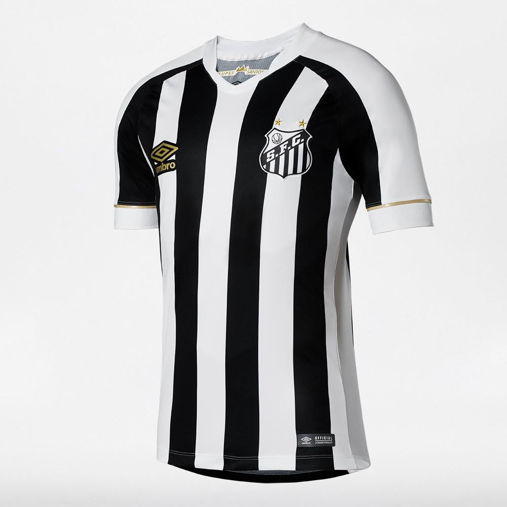 umbro-santos-2018-19-home-away-kits-7.jp