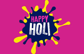 Happy Holi Wishes 2019: Colourful messages, Whatsapp Images, Instagram, Hindi Holi Greetings, SMS, Facebook Images, Holi Quotes, Holi Images