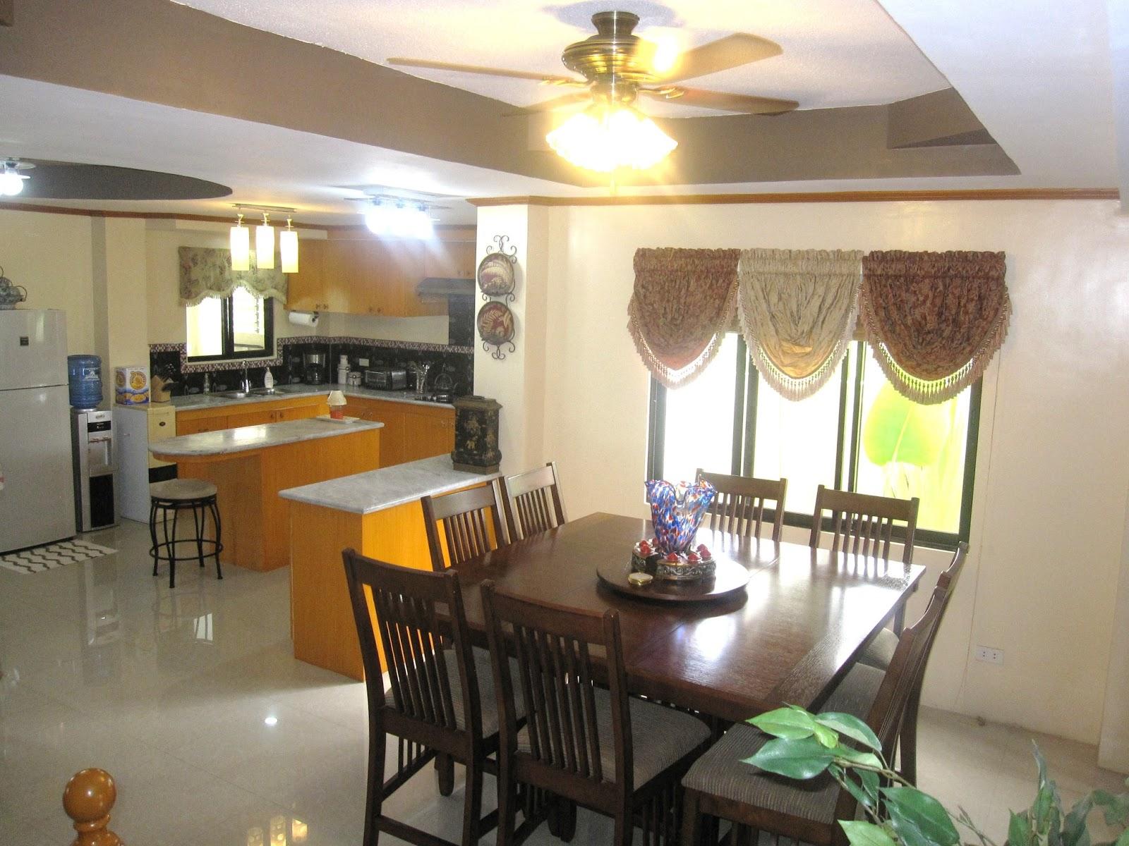 Kitchen Countertops For Sale Cebu