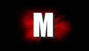 Author_M