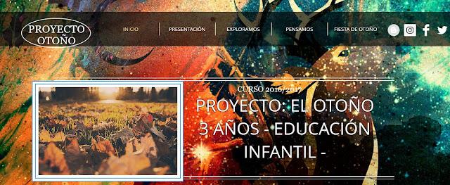 http://sonandosonrisas.wixsite.com/proyectootono