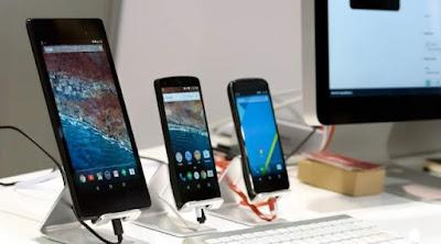 Cara Hemat Belanja Gadget Online