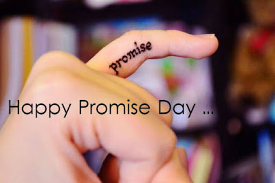 promise day 2016 images