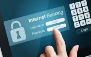 Tips Aman Bertransaksi Internet Banking