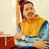 """Assista ao clipe do novo single """"Sk8 do Matheus"""" do Froid"""