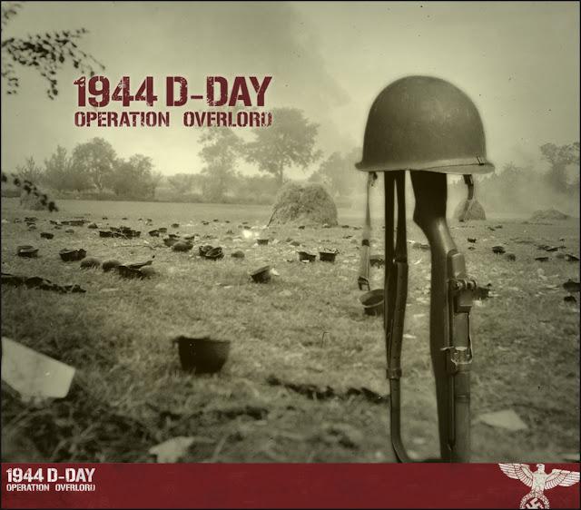 Dinge en Goete (Things and Stuff): This Day in History ...