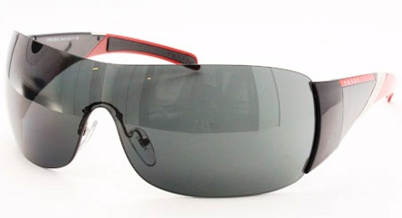21608065b7fe5 Shop For Your Shades Online At SmartBuyGlasses!
