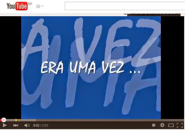 http://youtu.be/0vEoca1qjOU