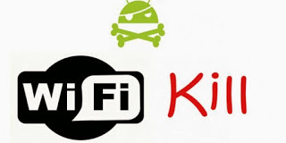 "تحميل"" wifikill apk"" wifikill pro 2.3.2 apk"" wifikill بدون روت"" wifikill 2016"" wifikill pro 2.2 apk"" kinguser apk"" wifikill android"" سورس اداة netkill"" netcut for iphone"" برنامج قطع النت للايفون"" برنامج قطع النت للايفون بدون جلبريك"" netkillul"" netkilluibeta"" netkilluibeta download"" cydia"""