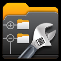 Download X-plore File Manager v3.74.22 Donated Apk For Android