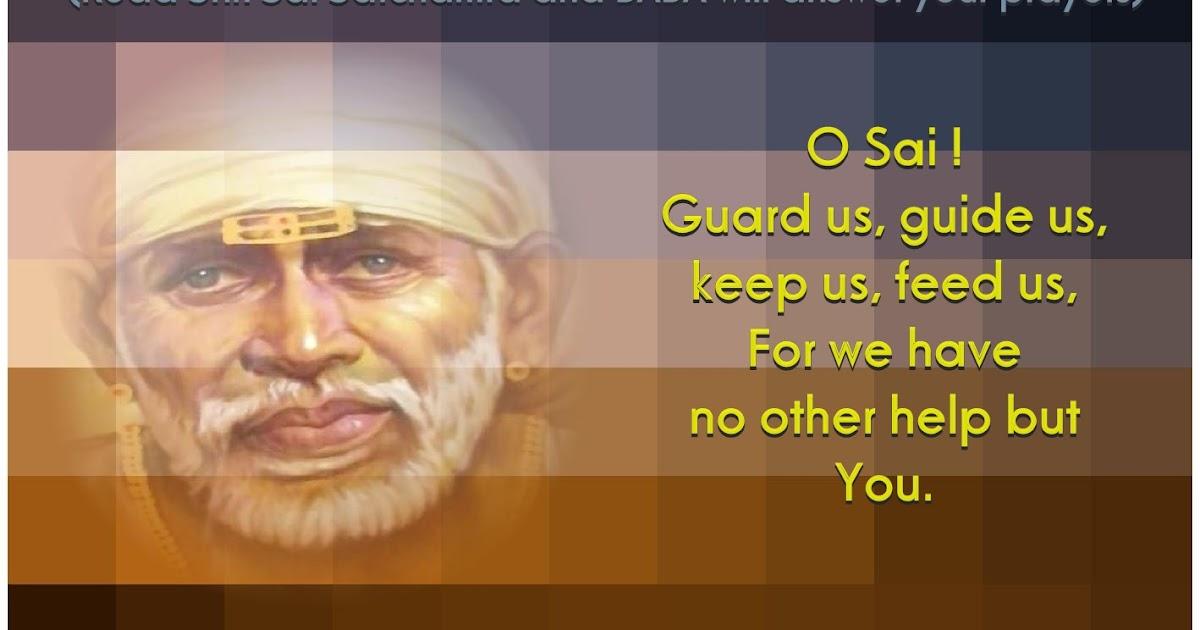Gajanan Maharaj Pothi In Ebook Download