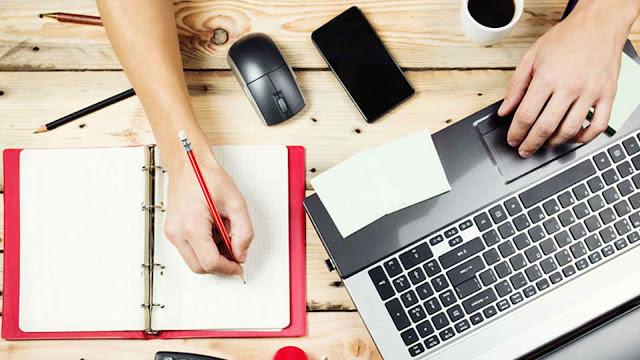 permasalahan-bisnis-online
