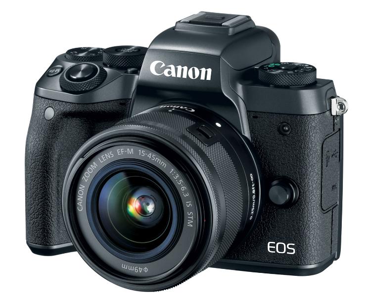 how to use dslr camera pdf