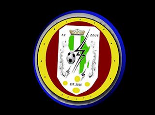Zeus FC of Unilorin League