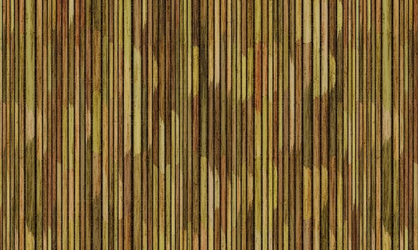 Free Thatch Reed Patterns for Photoshop and Elements
