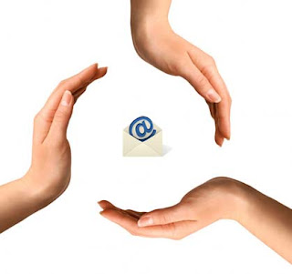Campanhas de E-mail Marketing