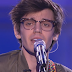 MacKenzie Bourg sings 'Say Something' on American Idol Top 24 Solo Round