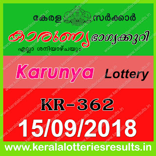 "keralalotteriesresults.in, ""kerala lottery result 15 9 2018 karunya kr 362"", 15th September 2018 result karunya kr.362 today, kerala lottery result 15.9.2018, kerala lottery result 15-09-2018, karunya lottery kr 362 results 15-09-2018, karunya lottery kr 362, live karunya lottery kr-362, karunya lottery, kerala lottery today result karunya, karunya lottery (kr-362) 15/09/2018, kr362, 15.9.2018, kr 362, 15.9.2018, karunya lottery kr362, karunya lottery 15.9.2018, kerala lottery 15.9.2018, kerala lottery result 15-9-2018, kerala lottery result 15-09-2018, kerala lottery result karunya, karunya lottery result today, karunya lottery kr362, 15-9-2018-kr-362-karunya-lottery-result-today-kerala-lottery-results, keralagovernment, result, gov.in, picture, image, images, pics, pictures kerala lottery, kl result, yesterday lottery results, lotteries results, keralalotteries, kerala lottery, keralalotteryresult, kerala lottery result, kerala lottery result live, kerala lottery today, kerala lottery result today, kerala lottery results today, today kerala lottery result, karunya lottery results, kerala lottery result today karunya, karunya lottery result, kerala lottery result karunya today, kerala lottery karunya today result, karunya kerala lottery result, today karunya lottery result, karunya lottery today result, karunya lottery results today, today kerala lottery result karunya, kerala lottery results today karunya, karunya lottery today, today lottery result karunya, karunya lottery result today, kerala lottery result live, kerala lottery bumper result, kerala lottery result yesterday, kerala lottery result today, kerala online lottery results, kerala lottery draw, kerala lottery results, kerala state lottery today, kerala lottare, kerala lottery result, lottery today, kerala lottery today draw result"