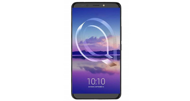 Alcatel 5 Specifications, Price, release date