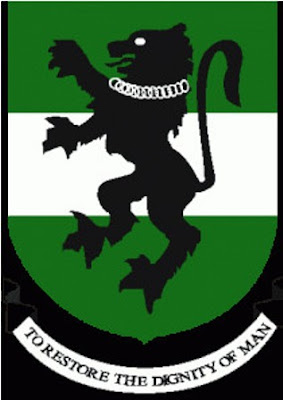 UNN 2017/2018 Business School Admission Form is on sale