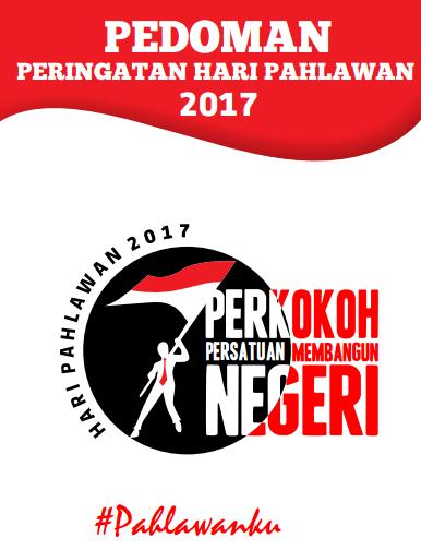 Logo Hari Pahlawan 2019 Png : pahlawan, Fatwa, Peringatan, Jagoan, Tahun, Paperplane