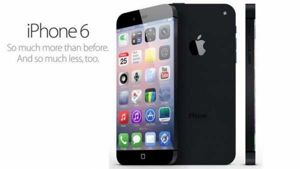 iPhone 6 32GB Available In Offline Retailers via Apple India-Authorised