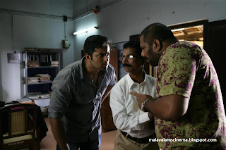 malayalam film I Love Me stills