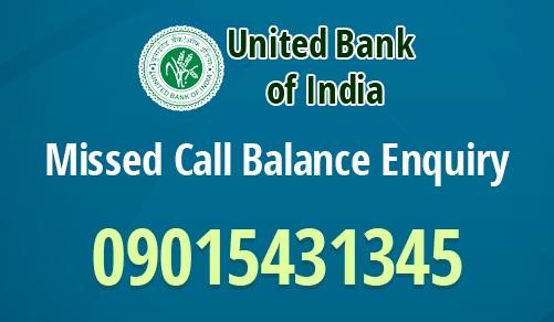 Bank of baroda account balance check number