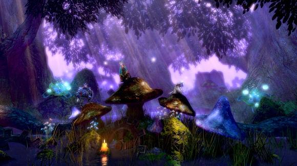 trine-enchanted-edition-pc-screenshot-www.ovagames.com-1