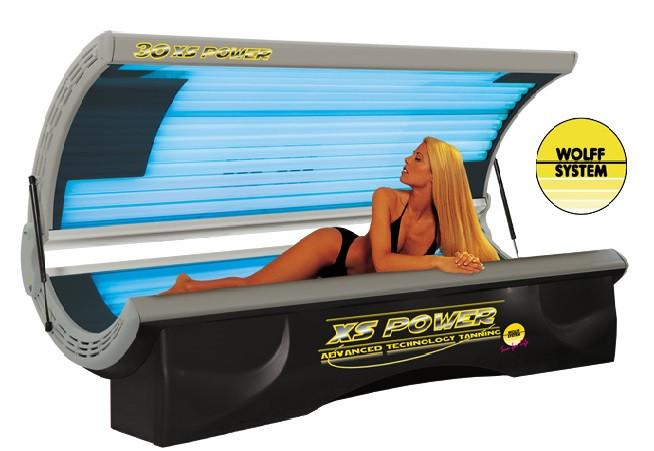 tanning the bed solaris product beds source wolff