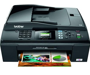 brother-mfc-j415w-driver-printer