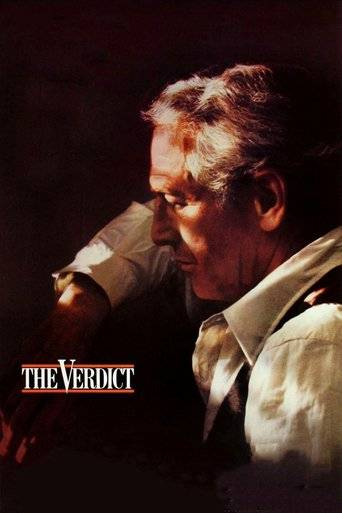 The Verdict (1982) ταινιες online seires oipeirates greek subs