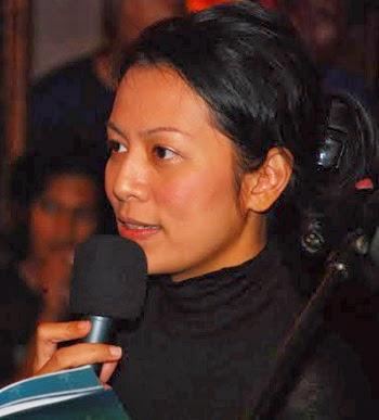 Penulis Terkenal Dewi Dee Lestari