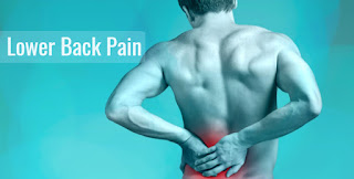 How to chiropractor lower back pain treatment
