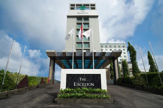 loker hotel, hotel vacancy