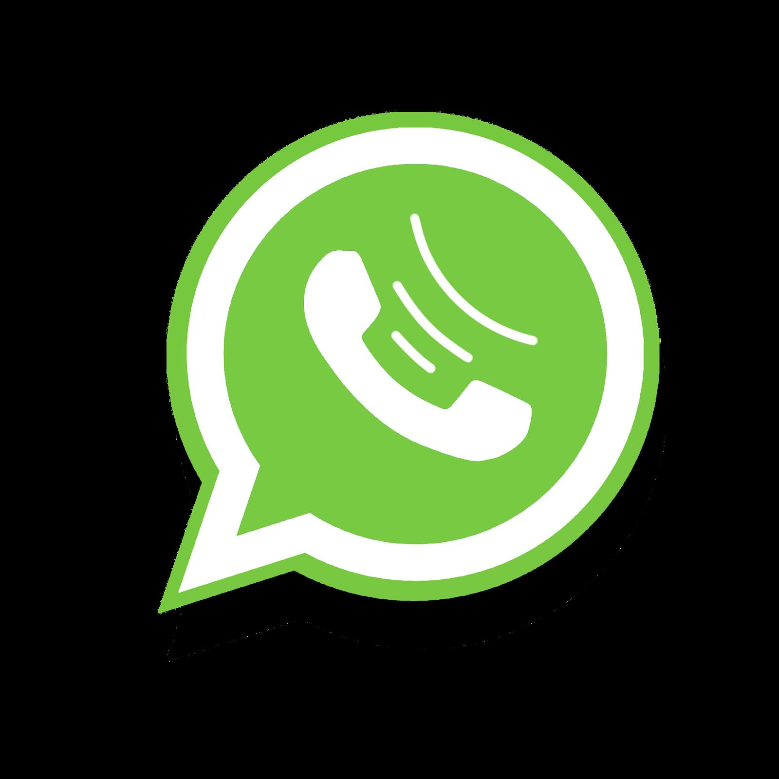 Cara Membuat Status Lagu Atau Musik Di Whatsapp Dengan Mudah