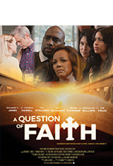 A Question of Faith (2017) BDRip 1080p Latino AC3 5.1 / ingles DTS 5.1