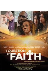 A Question of Faith (2017) BRRip 720p Latino AC3 5.1 / ingles AC3 5.1