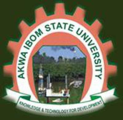 AKSU Revised second Semester Academic Calendar