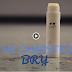 The Chapstick
