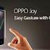 Cara Flash Oppo Joy R1001 Via SD Card (Tanpa PC) Tested Sukses 100%