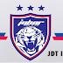 Senarai Pemain JDT II Musim 2016