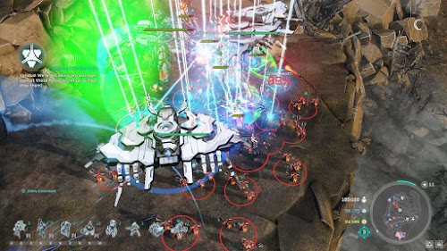 Halo.Wars.2.Complete.Edition.INT-FitGirl-03.jpg