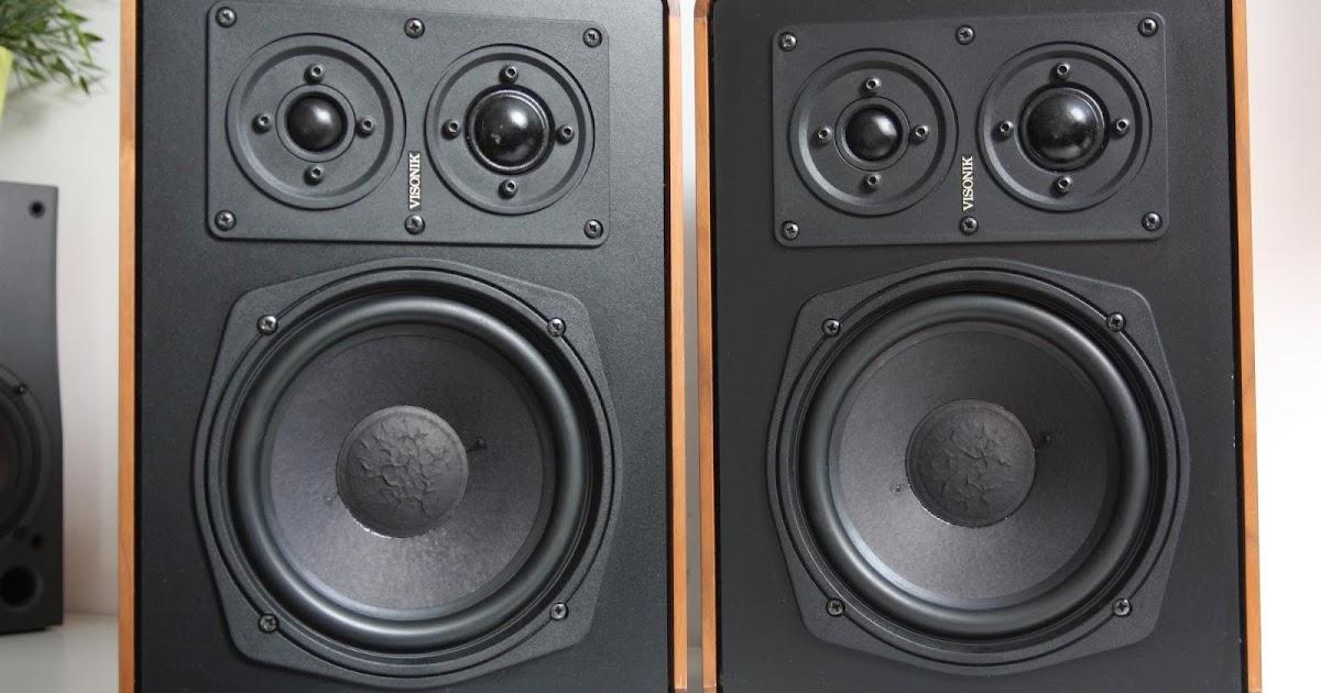 visonik ambassador 80 loudspeakers audiobaza Monitor 441 Repair Manual mpi monitor 441 service manual