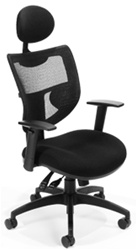 Office Chairs with Free Shipping