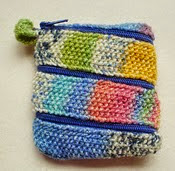http://www.ravelry.com/patterns/library/zippy-strip